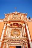 Raghunath hindu temple, Jammu, India Royalty Free Stock Photo