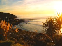 Raglan Royalty Free Stock Images