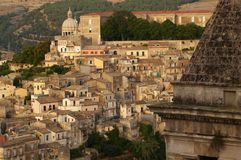 Ragusa Stock Images