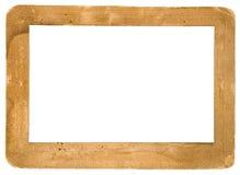 Rahmen stockfoto