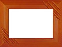 Rahmen Lizenzfreies Stockfoto