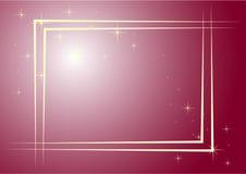 Rahmen Stockbilder