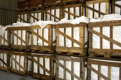 Rahmen im Lager Lizenzfreies Stockbild