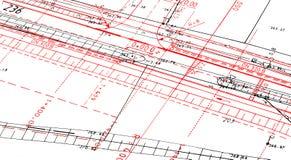 Rahmenplan