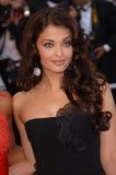 Raia de Aishwarya Imagens de Stock Royalty Free