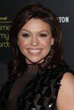 Raie de Rachael aux trente-neuvième Prix Emmy de jour annuels, Beverly Hilton, Beverly Hills, CA 06-23-12 Photos libres de droits
