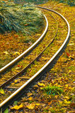 Rail Photos stock