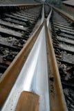 Rail Stock Photography