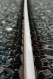 Rail Stock Photo
