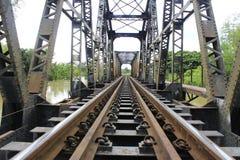 Rail-train Stock Photos