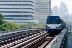 Railcar Stock Afbeeldingen