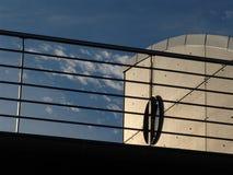 railing стоковые фотографии rf