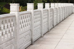 Railing Stock Images