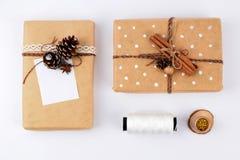 Raillez vers le haut de l'humeur du ` s de nouvelle année d'objets images stock