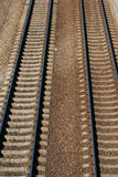 Railroad Stock Photos