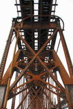 Railroad Bridge stock photos