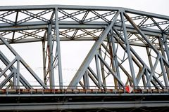 Free Railroad Bridge Outdoor Stock Images - 69082514