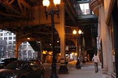 Railroads royalty free stock photos