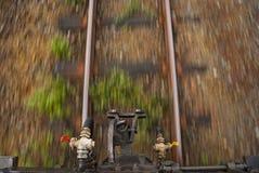 railway стоковые фото
