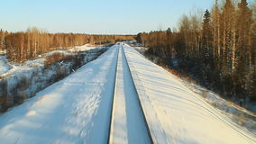 Free Railway Stock Image - 39808471