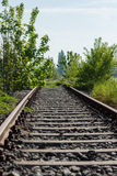 Railway Stock Images