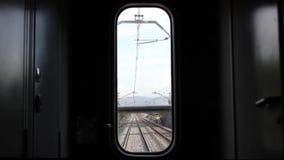 Railway Stock Photo