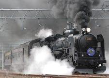 railways Fotos de Stock