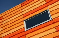 railwaystation του Άρνεμ Ολλανδία Στοκ φωτογραφίες με δικαίωμα ελεύθερης χρήσης