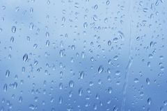 Free Rain Royalty Free Stock Images - 1591919