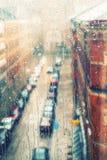 Rain01 images stock