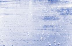 Rain abstract backgound Royalty Free Stock Photos