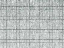 RAIN BACKGROUND TEXTURE GRID royalty free stock images