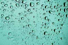 Free Rain Drops Stock Photos - 75179073