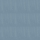 Rain drops pattern vector Stock Image
