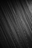 Rain fall Stock Photos