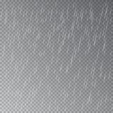 Rain isolated on transparent background. Vector. Stock Images