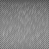 Rain isolated on a transparent background. Vector texture. Illustration for your design and business. Rain isolated on a transparent background. Vector texture Royalty Free Stock Image