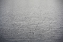 Free Rain On Lake Stock Images - 19895984