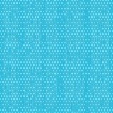 Rain. Seamless background. Royalty Free Stock Image