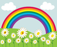 Rainbow Stock Images