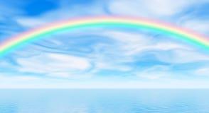 Free Rainbow Stock Photos - 3380723