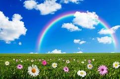 Free Rainbow Stock Images - 46630304