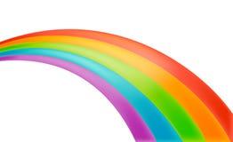 rainbow bridge stock illustrations 406 rainbow bridge stock rh dreamstime com London Bridge Clip Art Wooden Bridge