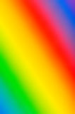 Rainbow abstract pattern. Colorful rainbow abstract pattern background Royalty Free Stock Photo