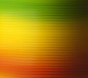 Rainbow background Stock Images