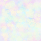 Rainbow blur design background Royalty Free Stock Images