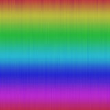 Rainbow Colors Background Royalty Free Stock Images