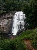 Rainbow Falls Stock Photos