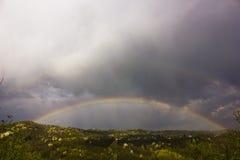 Rainbow Stock Images