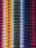 Rainbow ribbon Royalty Free Stock Photos